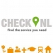 checknl: international community and search engine for expats and internationals