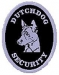 dutchdog security