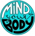 mind your body stoelmassage