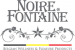 noirefontaine
