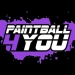 paintball4you